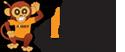 logo spaarprogramma